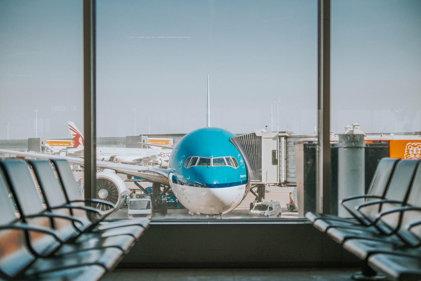 Aeropuertos Sueprat