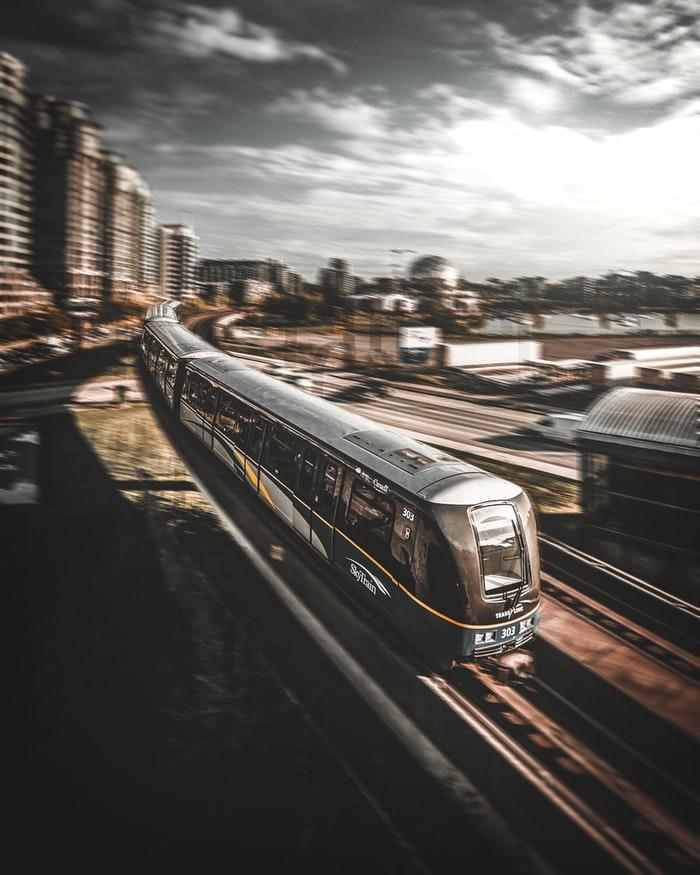 Ferrocarriles Sueprat