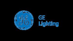 ge-lighting sueprat