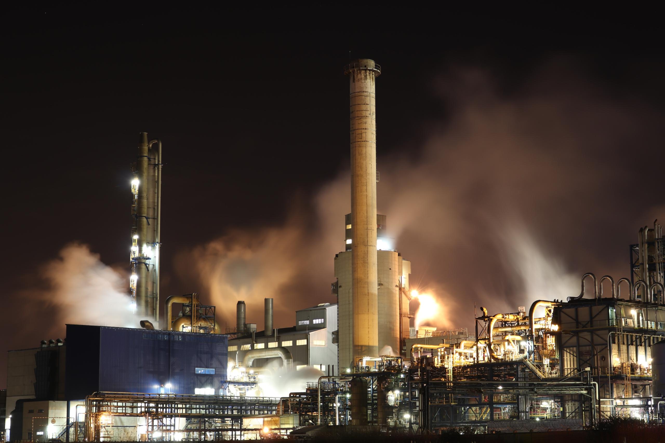 Industrias Sueprat